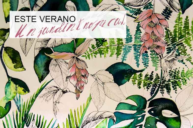 libriduunjardintropicaldcabecera2
