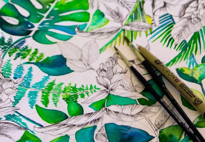 libriduunjardintropicaldetalle2