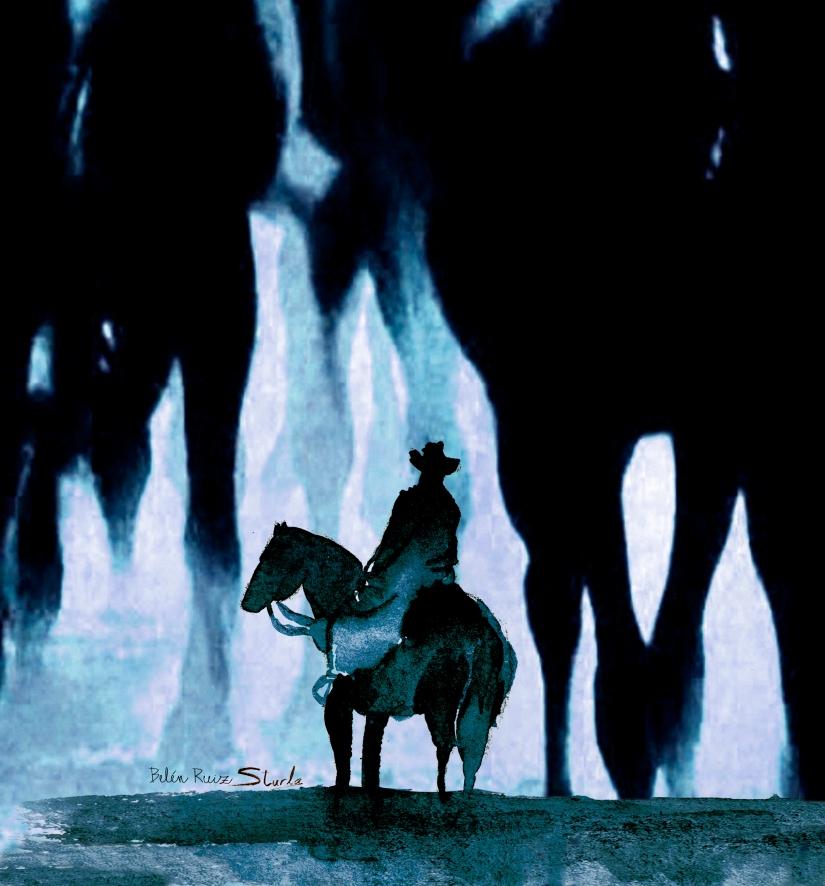 elhombrequesusurraba alos caballoilustracion2