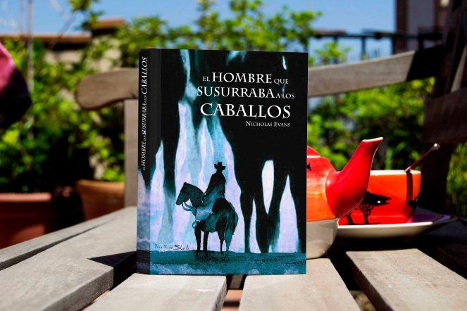 libriduelhombrequesusurrabaaloscaballosportada2