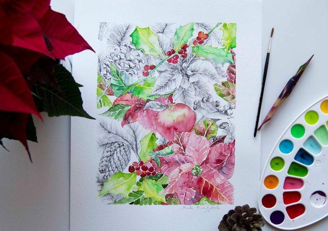 mi-jardin-de-invierno2