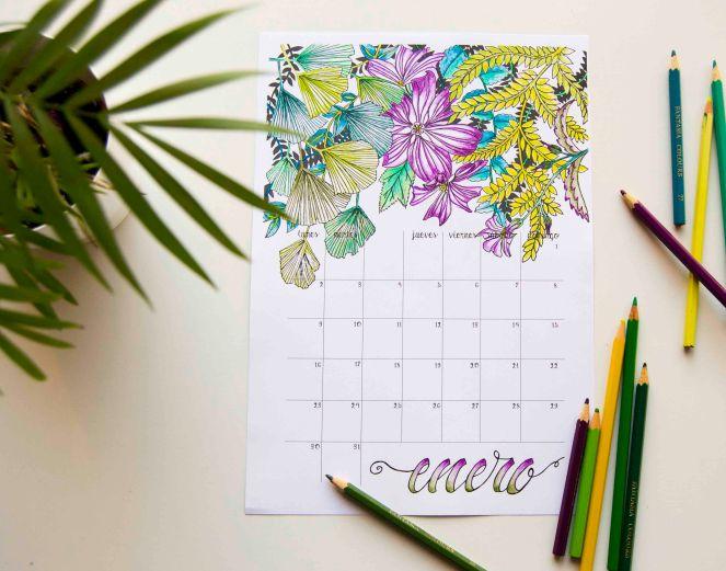 calendario-coloreado