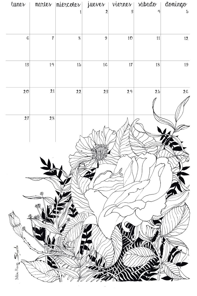 calendario-febrero