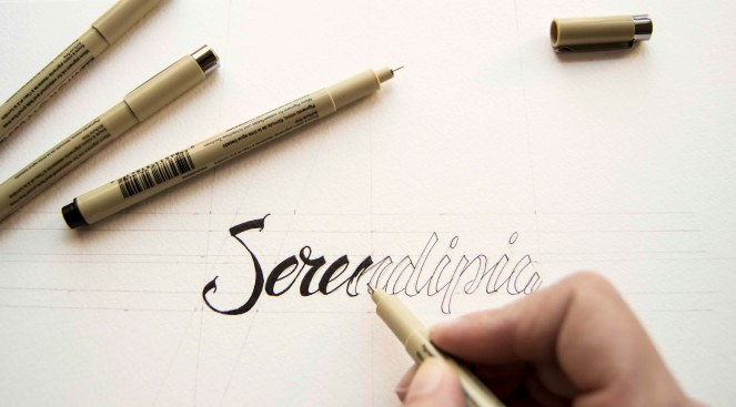 serendipia6