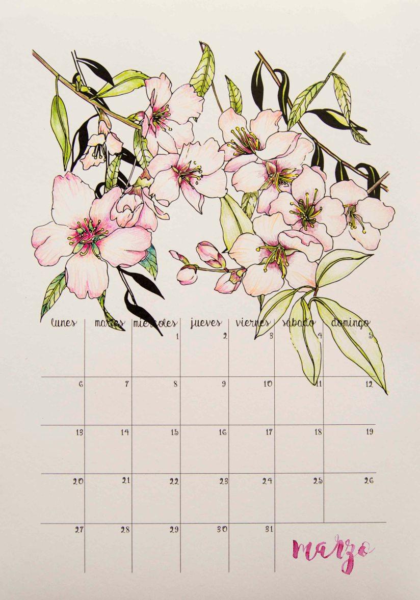 calendariodemarzoacabado