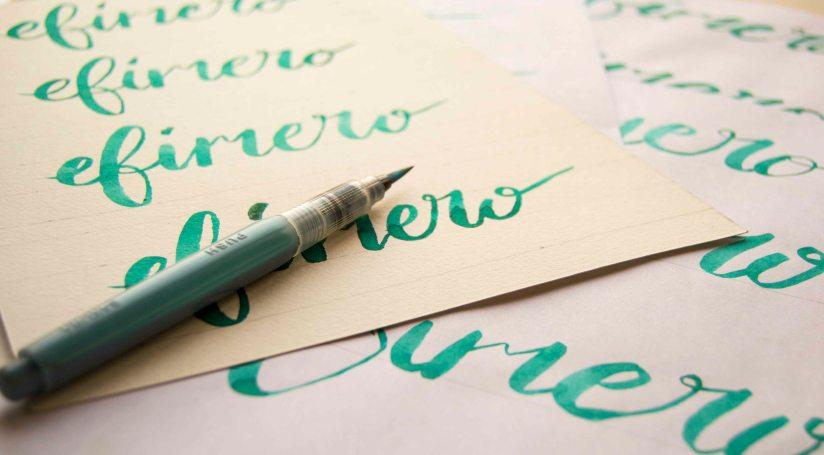 escribiendo2