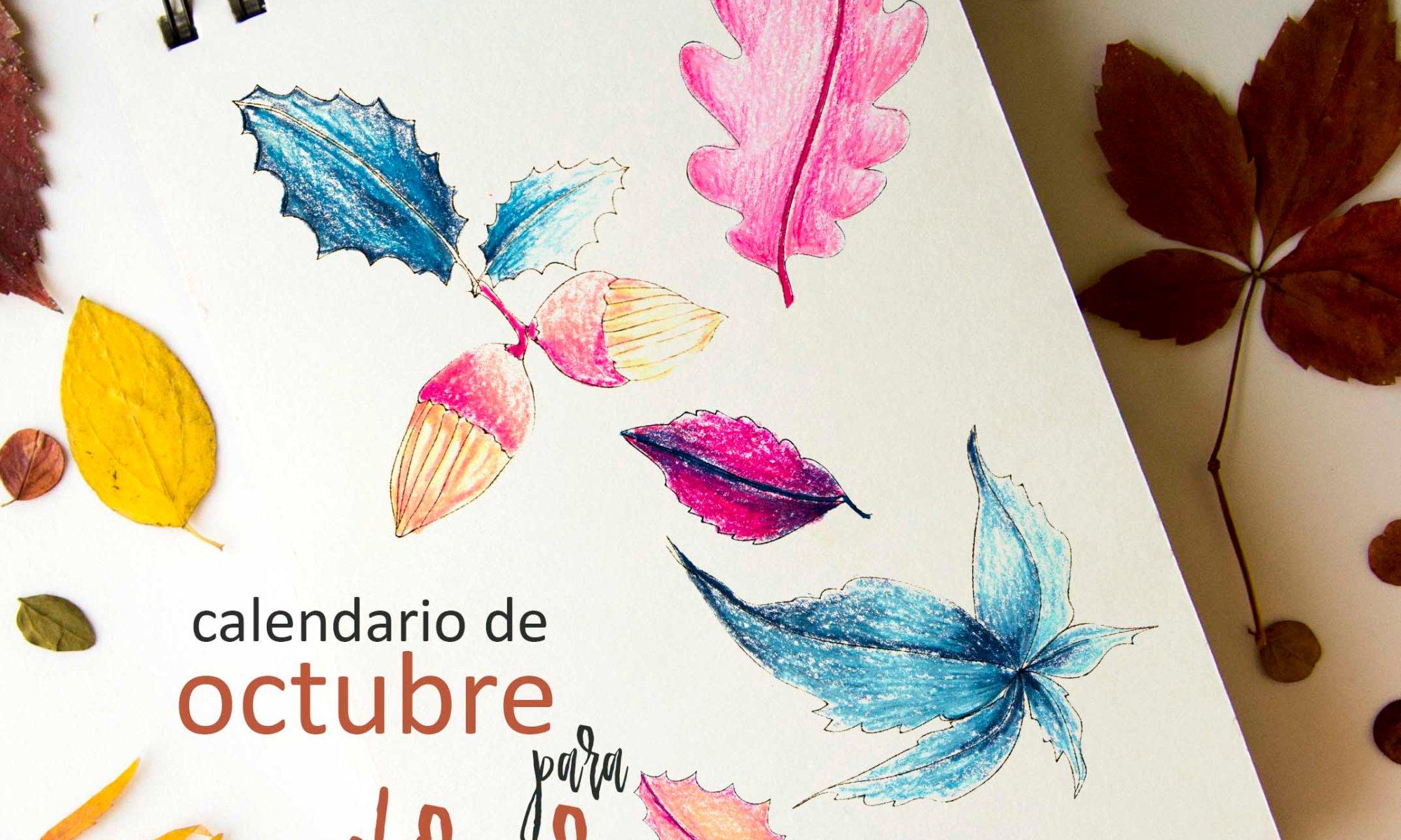 Contemporáneo Libro De Colorear De Anatomía Musculoesquelética ...