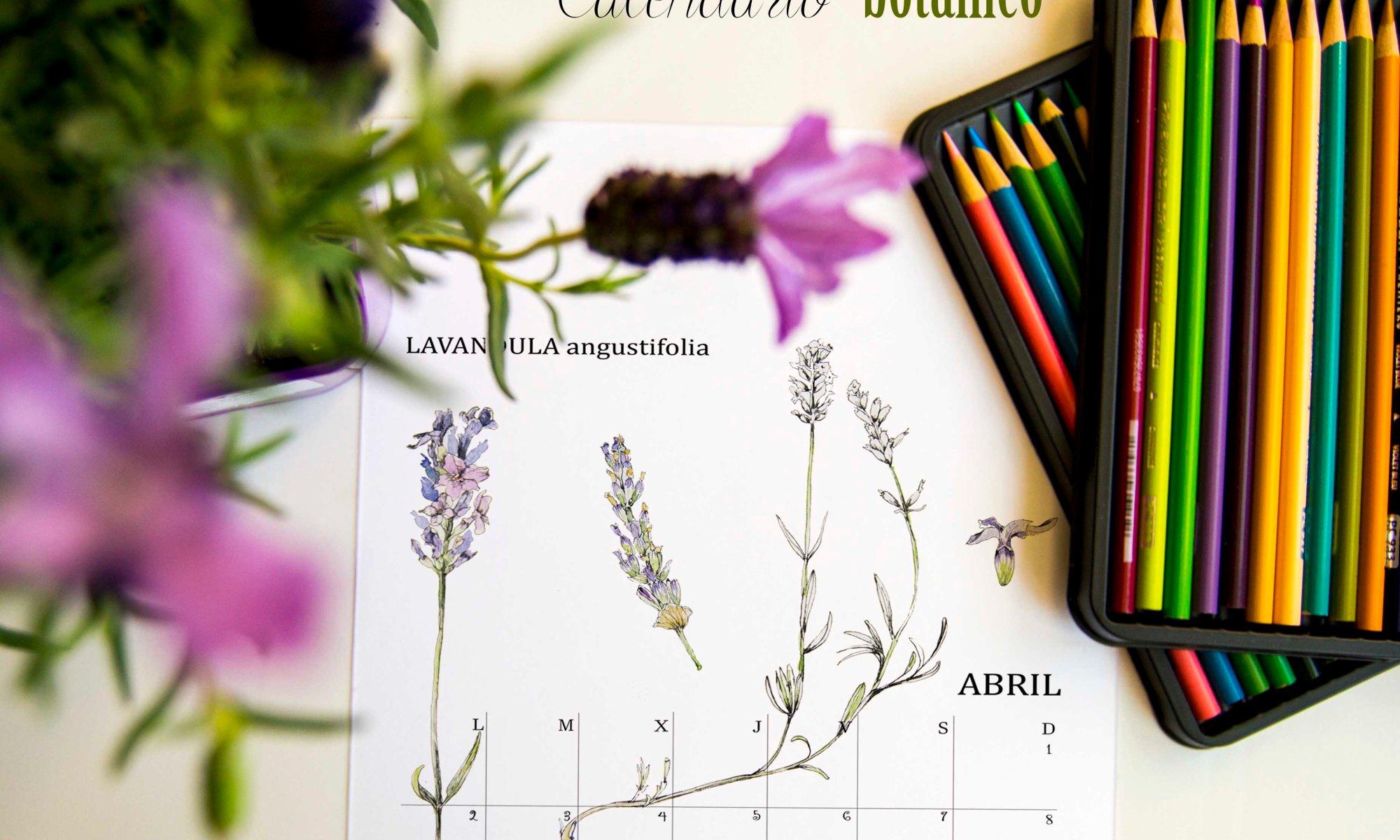 Vistoso Páginas De Color Marrón Charlie Composición - Ideas Para ...